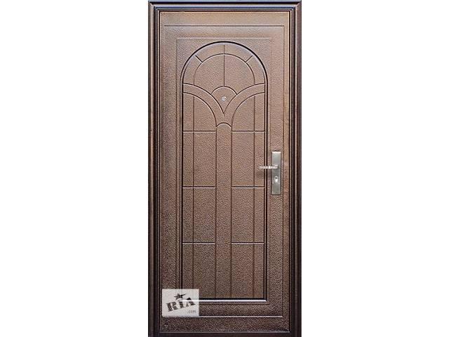 купить бу Двери Китай Супер економ 860 в Сумах