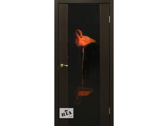 Двери ОМиС- объявление о продаже  в Харькове