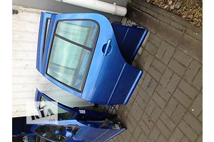 б/у Дверь задняя Volkswagen Golf IV