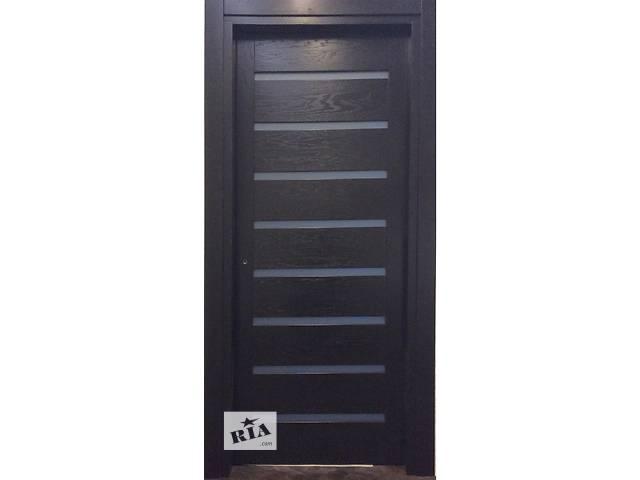 двери Винница- объявление о продаже  в Виннице