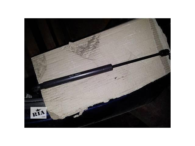 продам Двери/багажник и компоненты Амортизатор багажника Легковой Hyundai Tucson бу в Львове