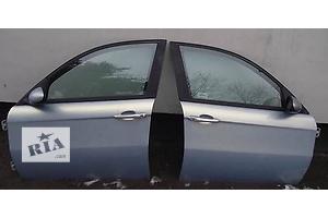 Двери/багажник и компоненты Дверь передняя Alfa Romeo 147