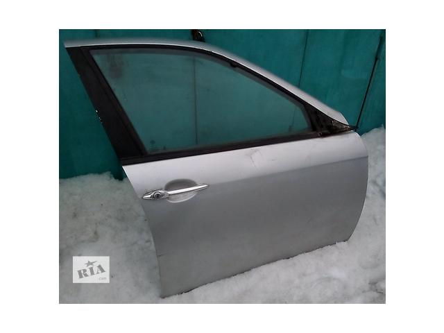 Двери/багажник и компоненты Дверь передняя Alfa Romeo 156- объявление о продаже  в Хусте