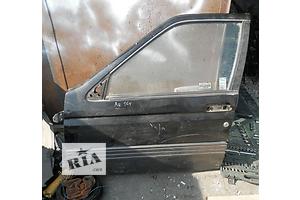 б/у Дверь передняя Alfa Romeo 164