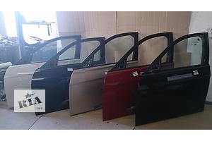 Двери передние BMW 3 Series Coupe