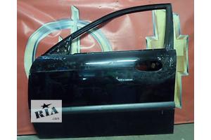 б/у Дверь передняя Chevrolet Evanda