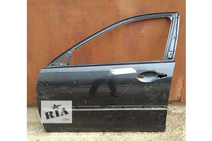 б/у Дверь передняя Honda Legend