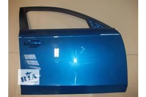 Дверь передняя Audi RS4