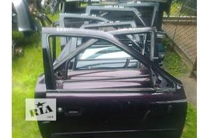 Дверь передняя Ford Scorpio