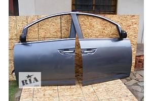 Дверь передняя Honda Odyssey