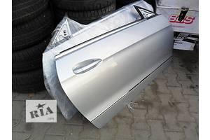 Дверь передняя Mercedes CL-Class