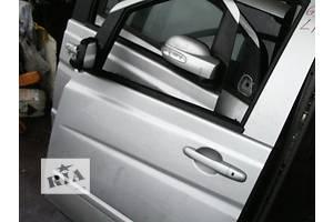Дверь передняя Mercedes Vito груз.