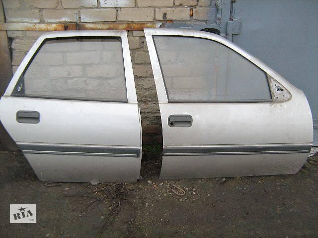 Двери/багажник и компоненты Дверь передняя Легковой Opel Vectra A- объявление о продаже  в Токмаке