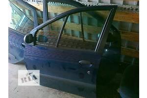 Дверь передняя Renault Megane