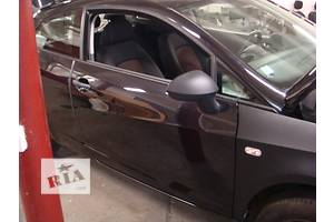 Дверь передняя Seat Ibiza