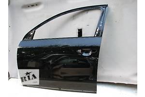 Дверь передняя Volkswagen Passat B7