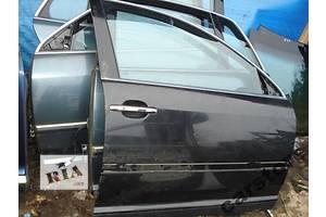 Двери передние Volkswagen Phaeton