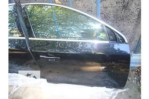 Дверь передняя Volvo V60