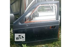 б/у Дверь передняя Mazda 929
