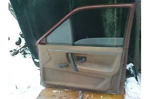 б/у Дверь передняя Volkswagen B2