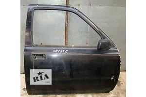 б/у Дверь передняя Toyota 4Runner