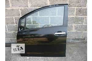 Дверь передняя Toyota Yaris