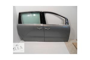 Дверь передняя Volkswagen Sharan