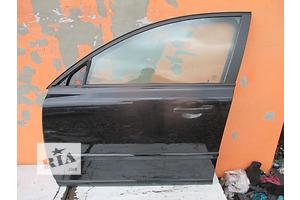 Дверь передняя Volvo V50