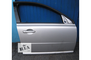 Дверь передняя Volvo V70