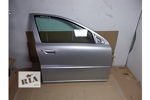 Дверь передняя Volvo XC70