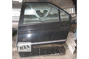 б/у Дверь задняя Alfa Romeo 164