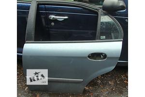 б/у Дверь задняя Chevrolet Evanda