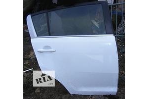 б/у Дверь задняя Kia Sportage