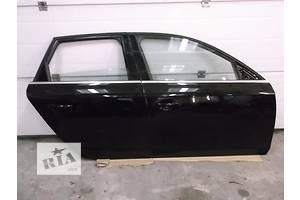 Дверь задняя Audi A4