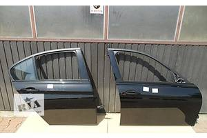 Двери передние BMW 3 Series (все)