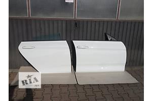 Дверь передняя BMW 3 Series (все)