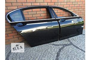 Дверь передняя BMW 7 Series (все)