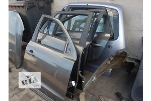 Дверь передняя Hyundai Santa FE