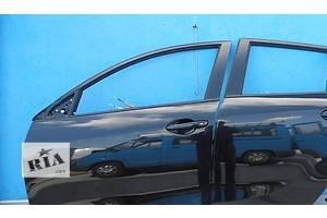 Дверь задняя Mazda 3