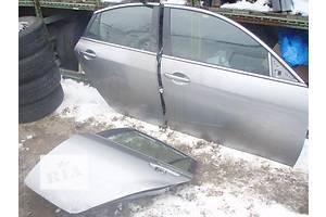 Дверь передняя Mazda 6