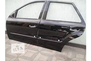 Дверь задняя Mercedes 164