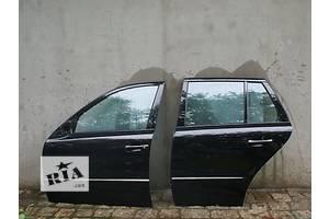 Дверь передняя Mercedes 211
