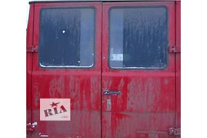 б/у Дверь задняя Mercedes 711 груз.