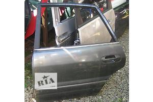 б/у Двери задние Mitsubishi Sigma
