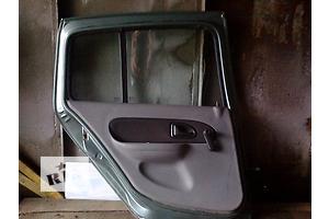 б/у Дверь задняя Renault