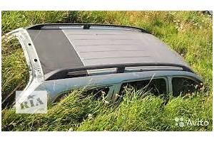 б/у Крыши Volvo XC90