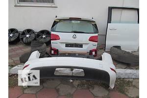 Крыло заднее Volkswagen Sharan