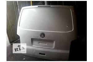 Крышка багажника Volkswagen T5 (Transporter)