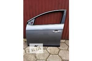 Дверь передняя Lancia Delta