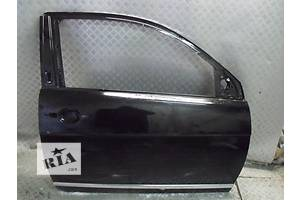 Дверь передняя Lancia Ypsilon